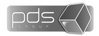 logo-pds-group-grau