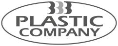 logo-plastic-company_grau