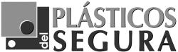 Plasticos-del-Segura-logo-grau