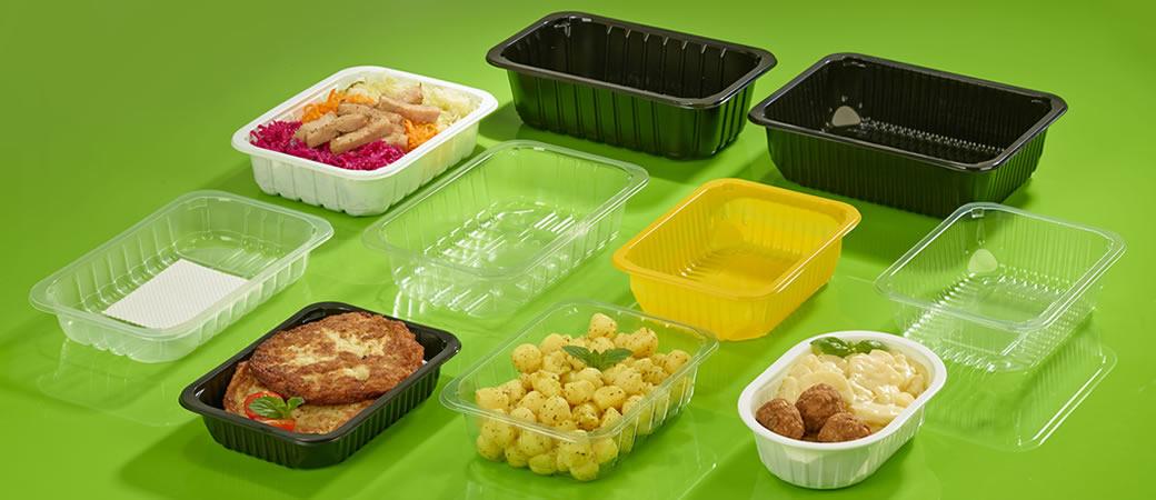 salat-und-convenience-header02