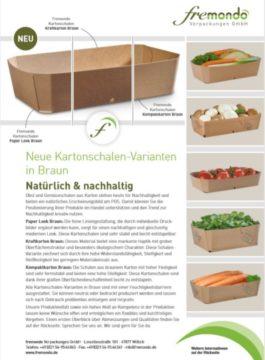 fremondo-pdf-neue-kartonschalen-varianten-braun