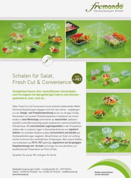 fresh-cut-convenience-download